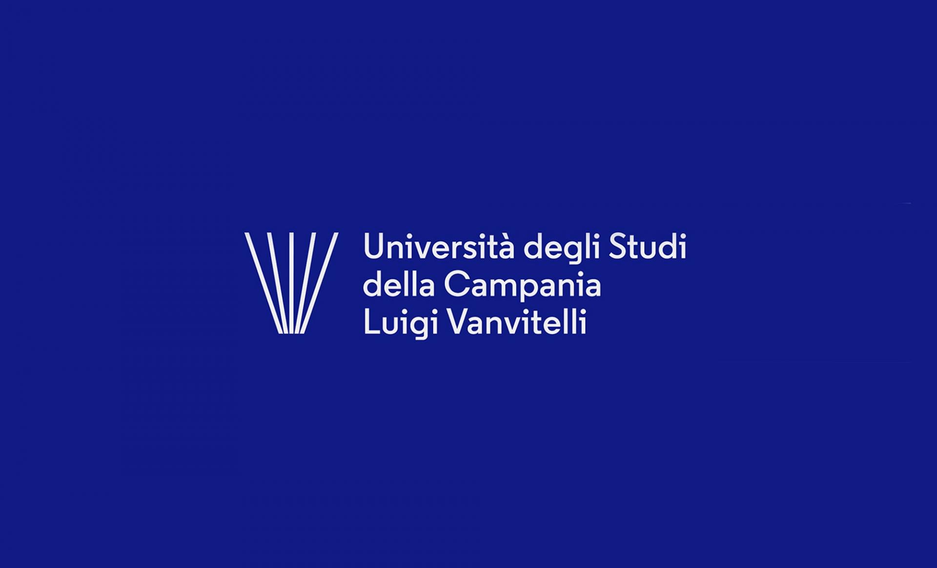 Claudia Polizzi Galluzzo&Polizzi, Università Vanvitelli, 2017